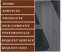 Contact us for Home elevators direct